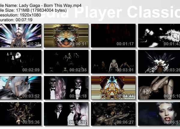 Леди Гага Покер Фейс Скачать Бесплатно