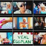 Lady GaGa - Eh Eh