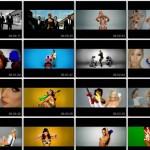 Lady Gaga - Video Phone